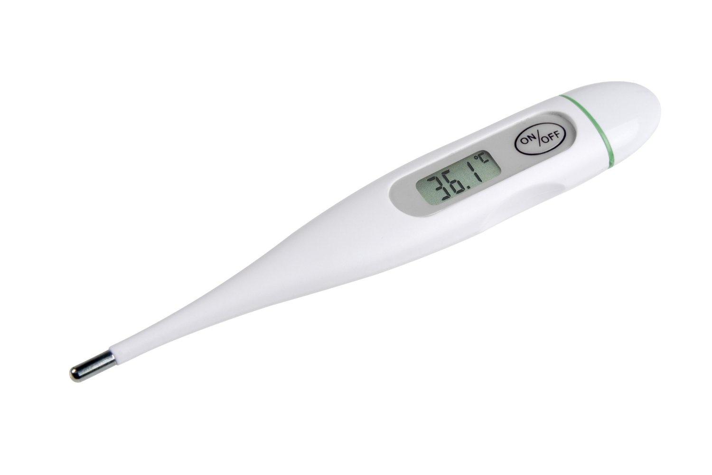 Termometru digital Medisana FTC 77030