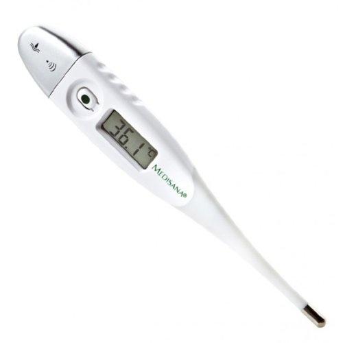 Termometru digital Medisana FTF 77025