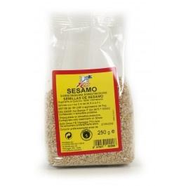 Seminte bio de susan 250g