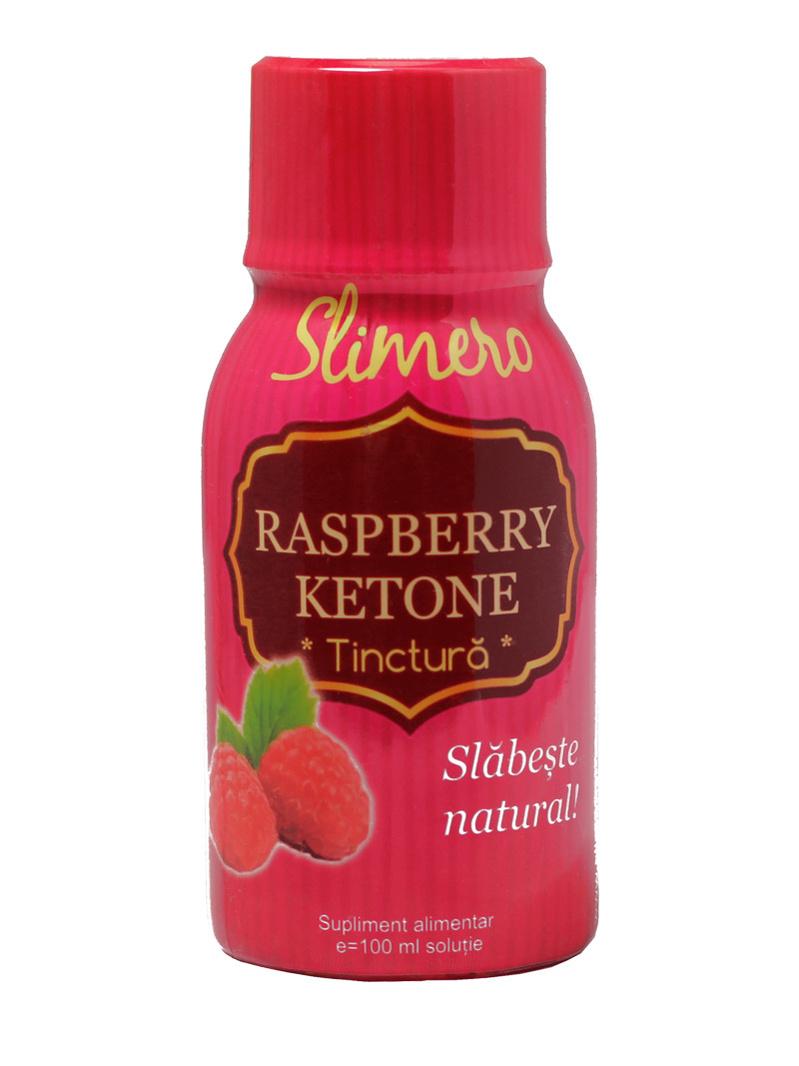 Tinctura Slimero 100 ml