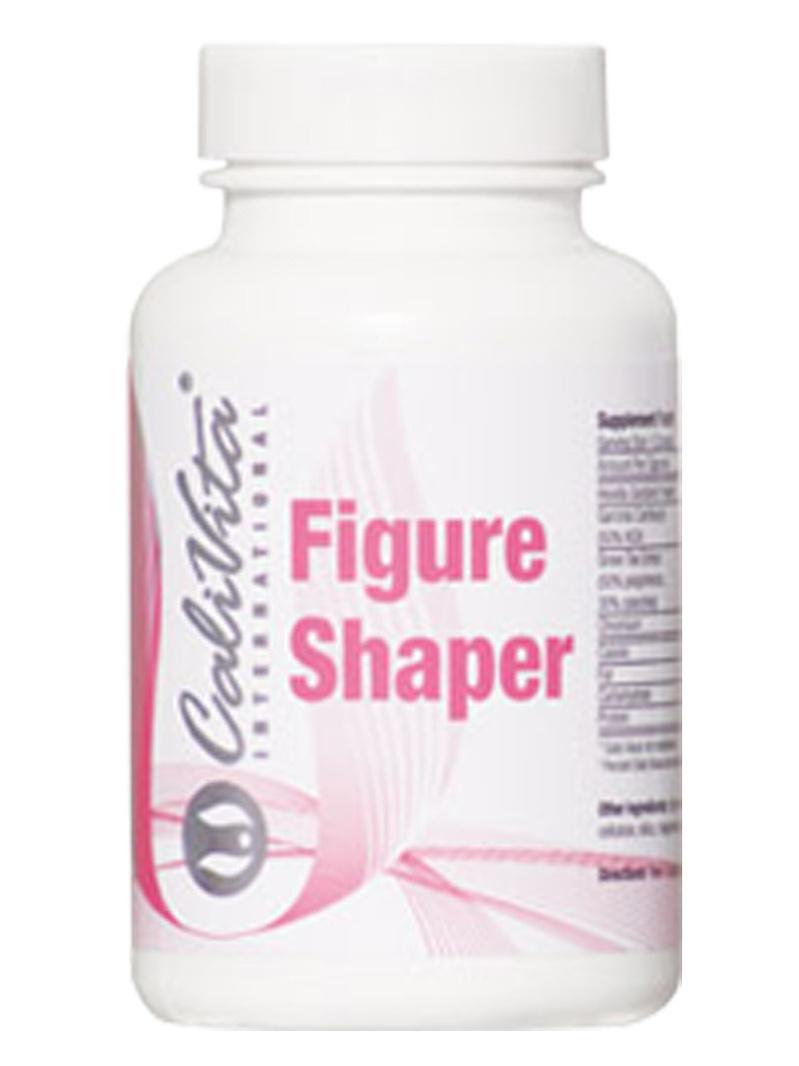 Figure Shaper 60 cps
