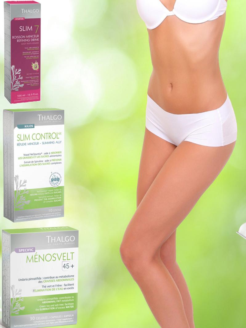 Tratament corporal LPG Slim7