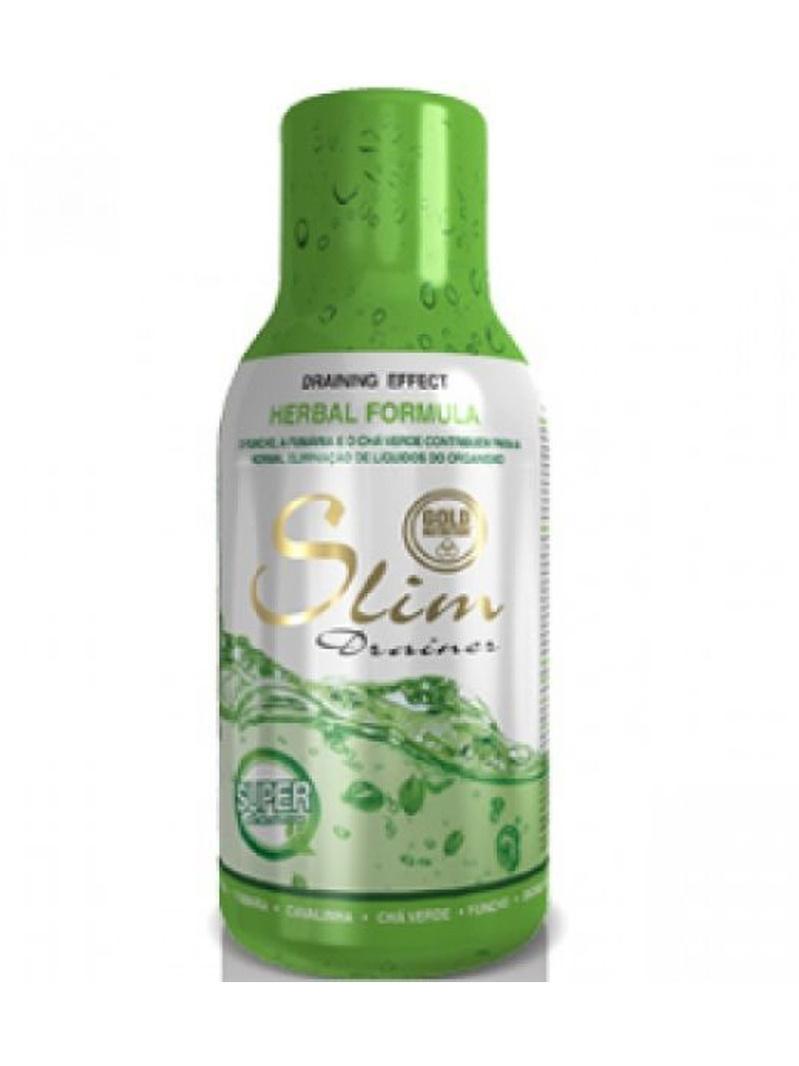 GoldNutrition Slim Drainer 250 ml
