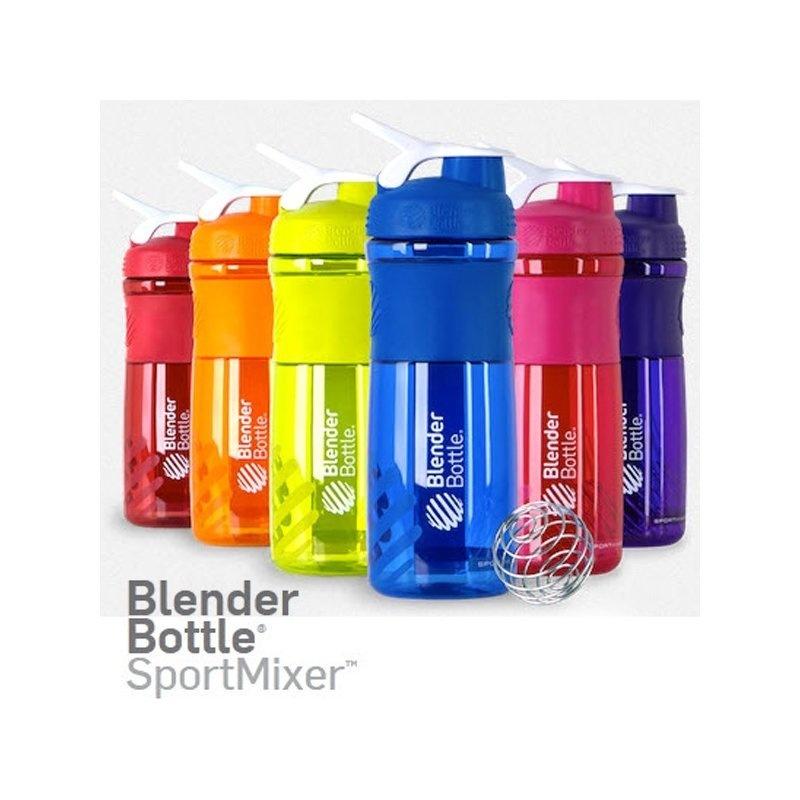 Shaker Pur Ya! BPA free 828ml