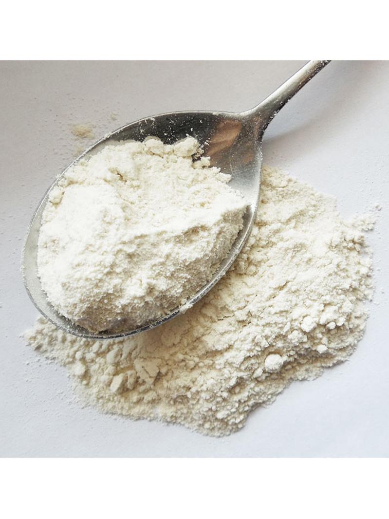 Mix de Fibre cu faina de Konjac fara carbohidrati 250g