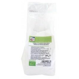 Faina bio de tapioca 250g