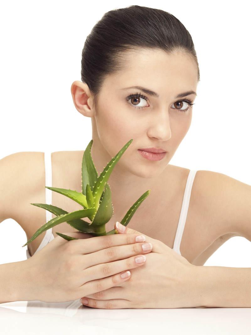 10 lucruri incredibile pe care le poti face cu Aloe
