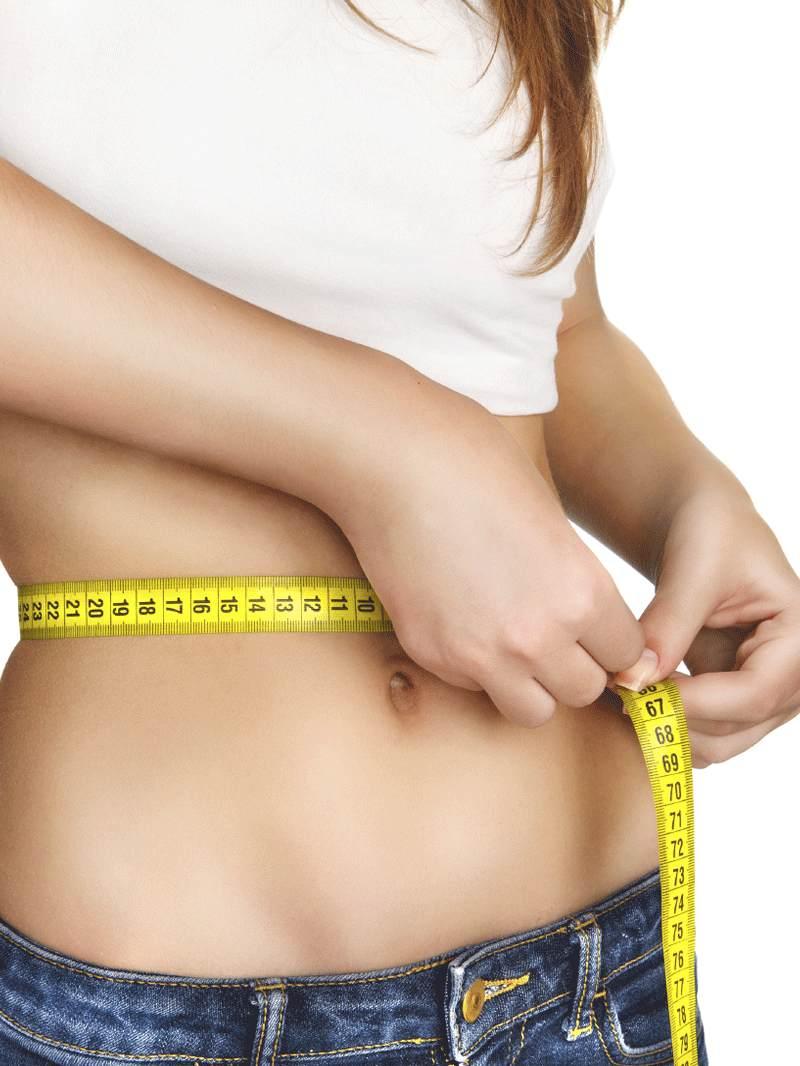 4 moduri in care poti afla daca ai o greutate sanatoasa