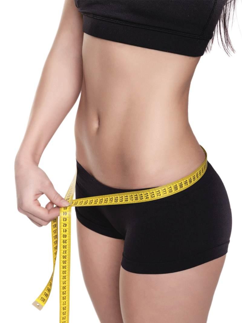 4 remedii naturale si ieftine pentru pierderea in greutate