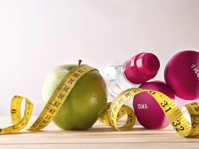 pierde în greutate deload cum să slăbești fără greutăți