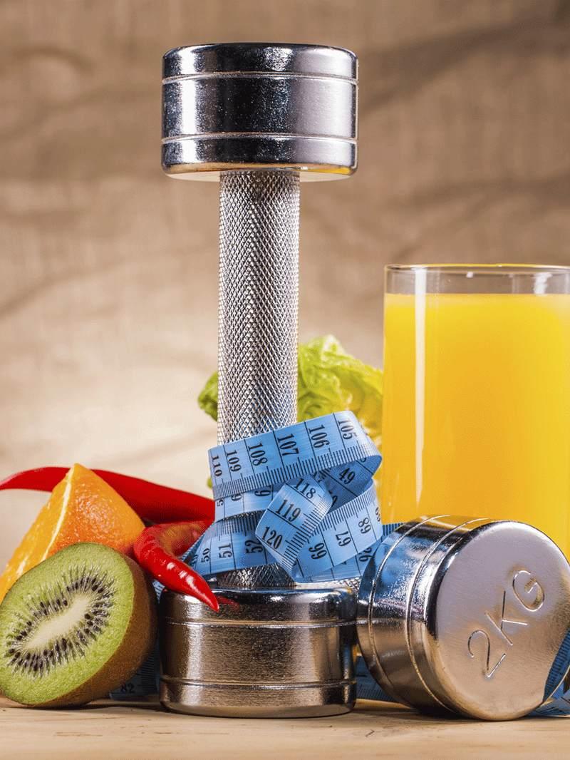 program alimentar masa musculara