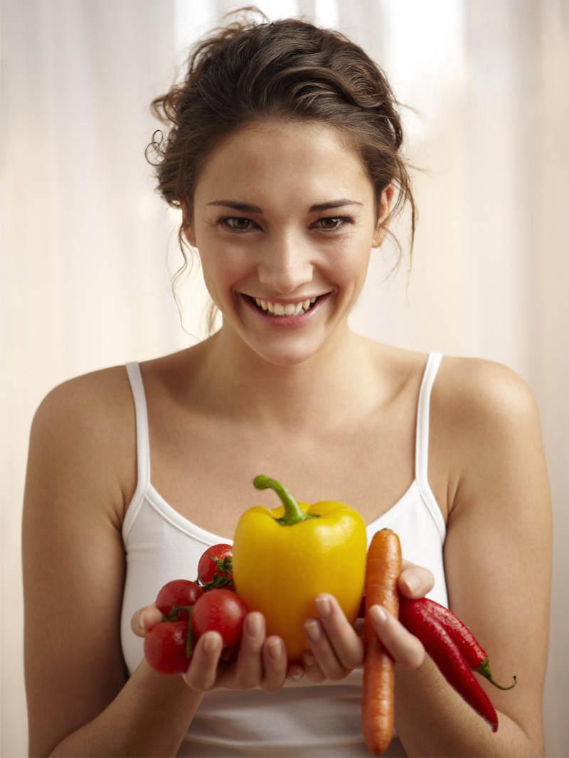 Vitamine esentiale pentru frumusetea pielii
