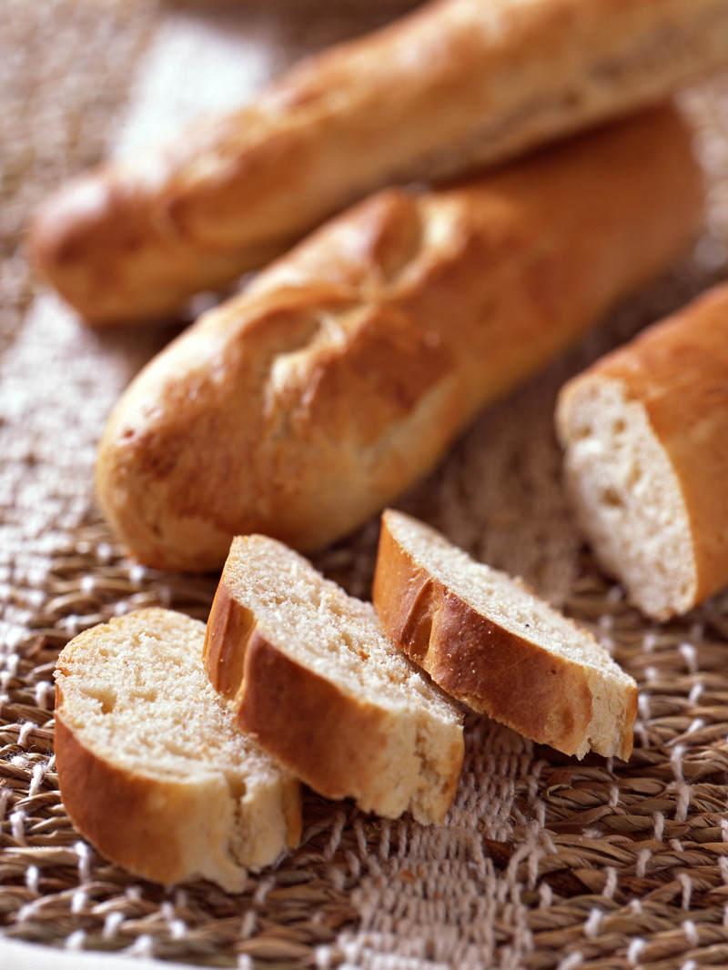 Ce carbohidrati ai voie sa mananci la dieta?