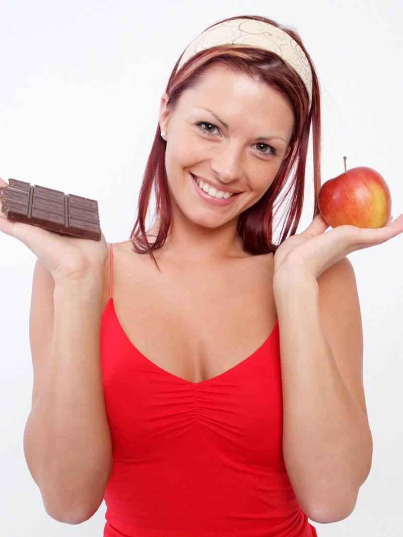 O glicemie normala te ajuta sa slabesti!