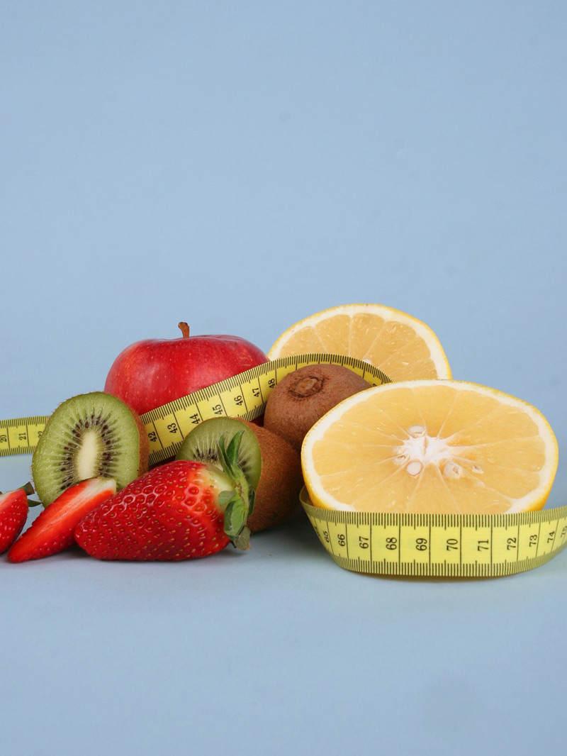 Adevarul despre alimentele cu 0 calorii