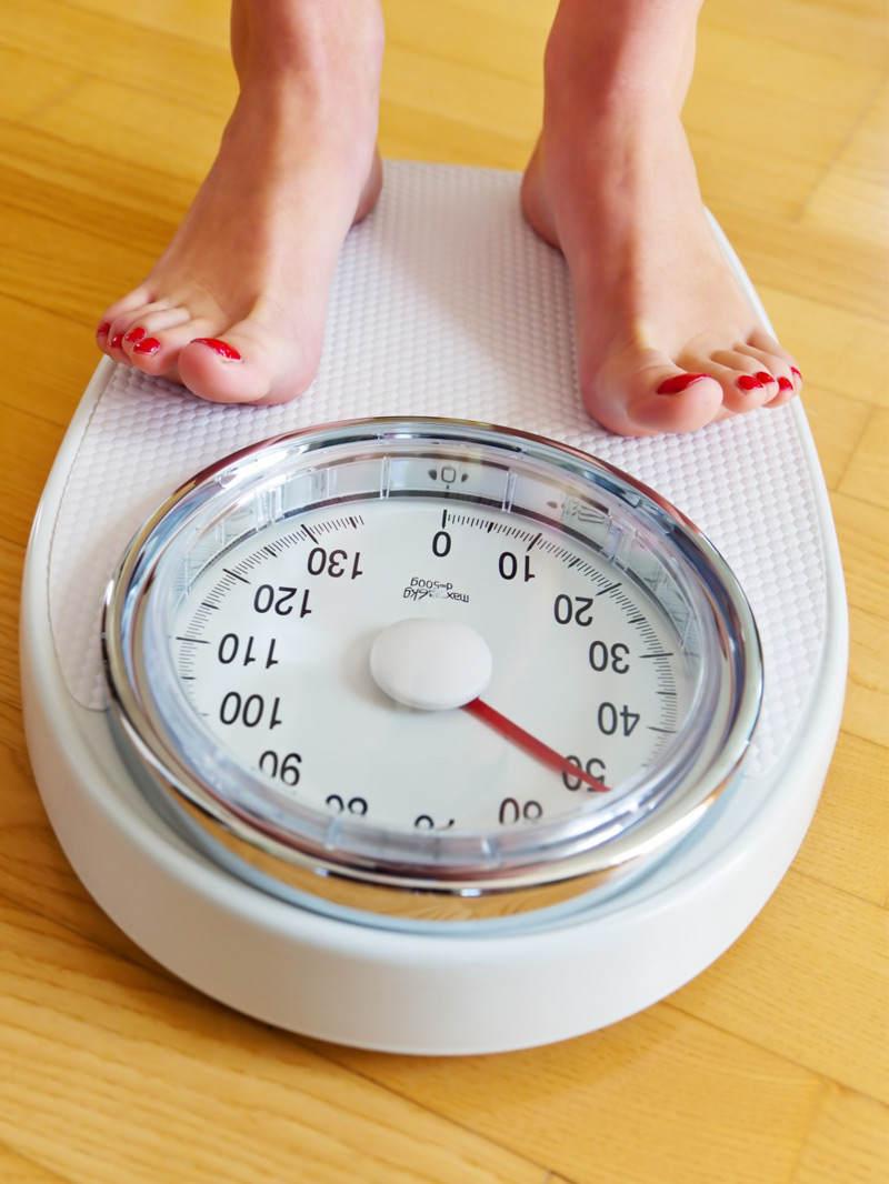 Cum sa slabesti fara dieta si sport?