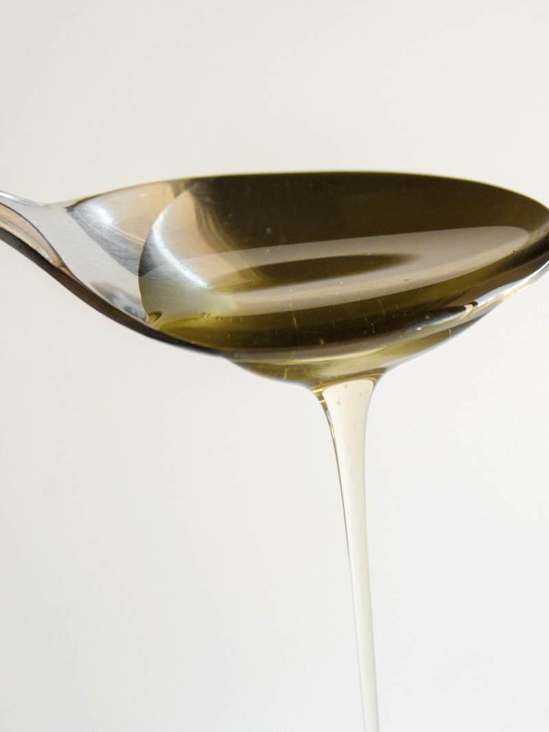 Sirop de agave sau zahar?