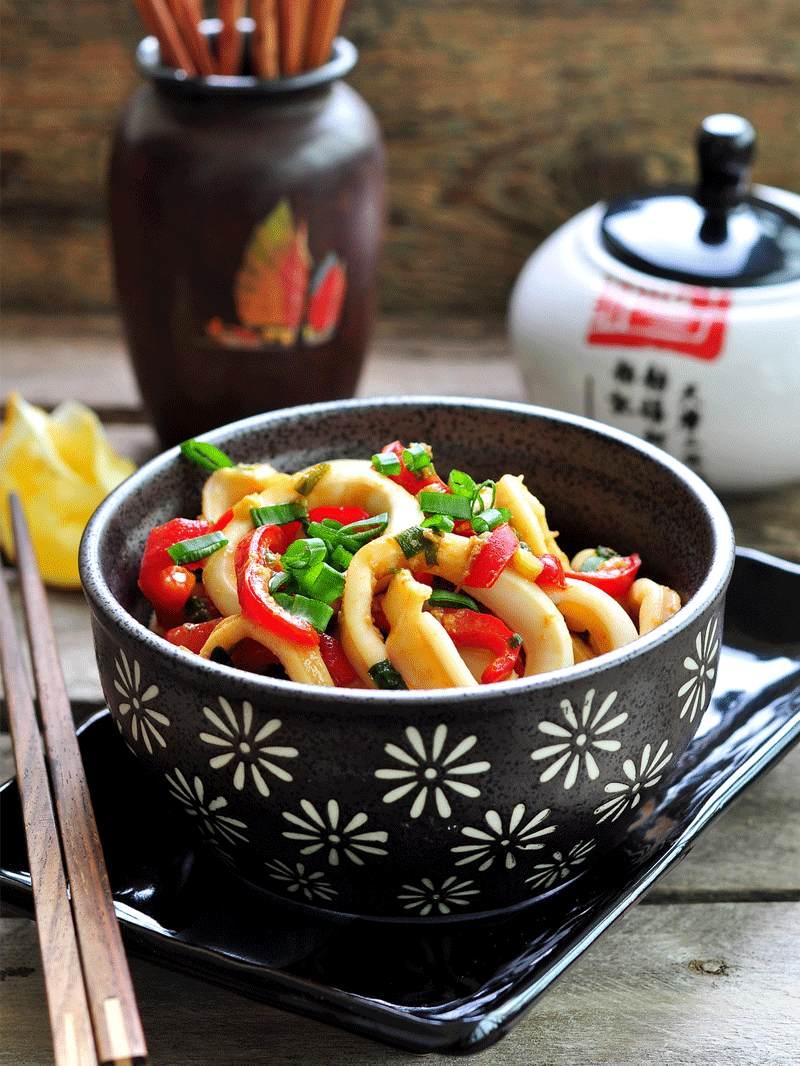 Trei legume chinezesti pe care merita sa le incerci
