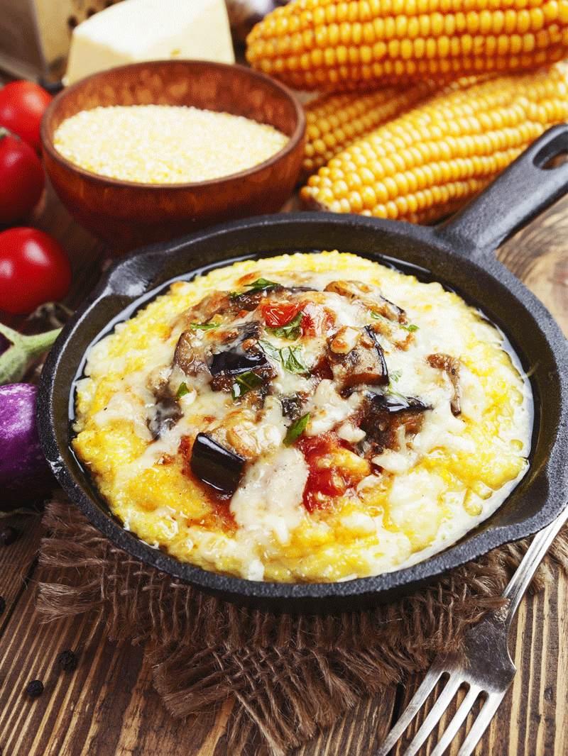 Pranzul mexican al românilor la dieta