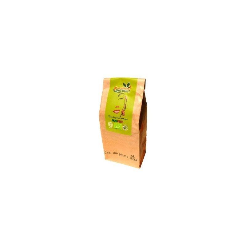Ceai renal ECOREN bio 150g