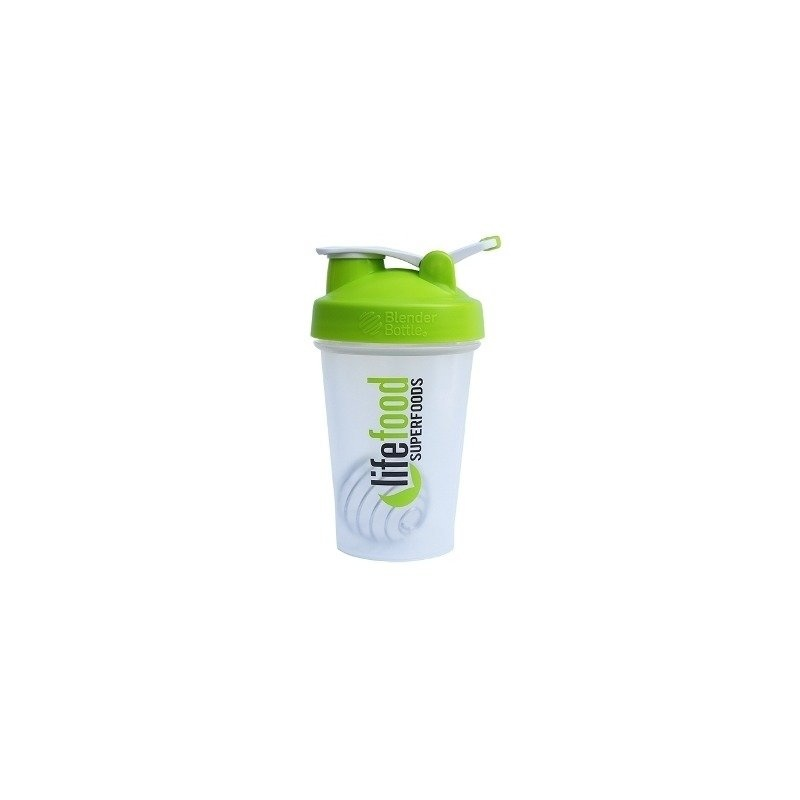 Super Shaker Lifefood BPA free 400ml